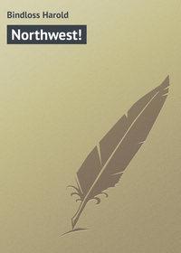 Книга Northwest!
