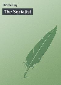 Книга The Socialist