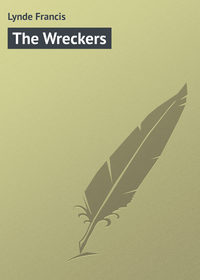 Книга The Wreckers