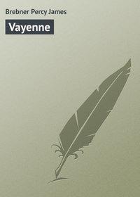 Купить книгу Vayenne, автора