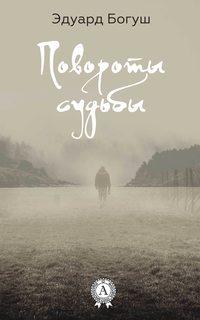 Купить книгу Повороты судьбы