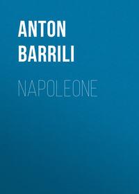 Купить книгу Napoleone, автора