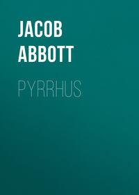 Купить книгу Pyrrhus, автора