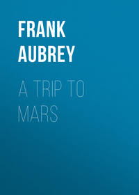 Купить книгу A Trip to Mars, автора