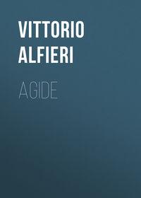 Купить книгу Agide, автора