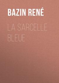Купить книгу La Sarcelle Bleue, автора