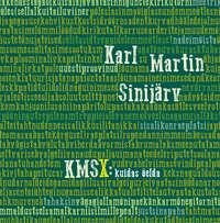 Купить книгу KMSX: kuidas öelda, автора
