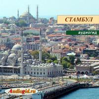 Купить книгу Стамбул, автора
