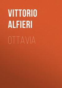 Купить книгу Ottavia, автора