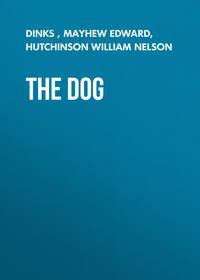 Купить книгу The Dog, автора