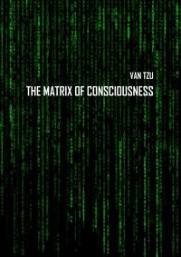 The Matrix of Consciousness