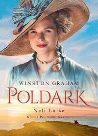 Купить книгу Neli luike. 6. Poldarki raamat, автора Winston  Graham