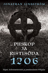 Купить книгу Piiskop ja ristisõda, автора