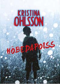 Купить книгу Hõbedapoiss, автора Кристины Ульсон