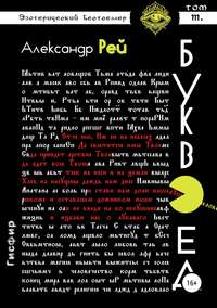 Купить книгу Буквоед, автора Александра Рея