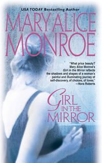 Купить книгу Girl In The Mirror, автора