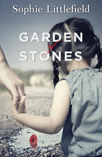 Купить книгу Garden of Stones, автора Sophie  Littlefield