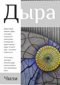 Купить книгу Дыра, автора Чили