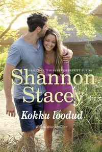 Купить книгу Kokku loodud, автора Shannon  Stacey