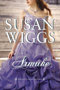 Купить книгу Armuke, автора Сьюзен Виггс