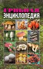 Электронная книга «Грибная энциклопедия» – Татьяна Лагутина
