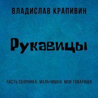 Купить книгу Рукавицы, автора Владислава Крапивина